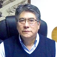 Enrique Cantú-Planta Teziutlán