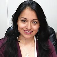 Inés Hernández-Unidad Molango