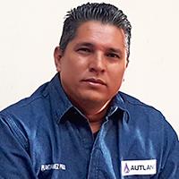 José Núñez-Planta Gómez Palacio