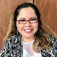 Mónica Hernández-Corporativo Monterrey